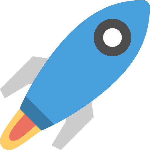 Cropped Scs Rocket Png Streetsboro City Schools 7,671 transparent png illustrations and cipart matching rocket. cropped scs rocket png streetsboro
