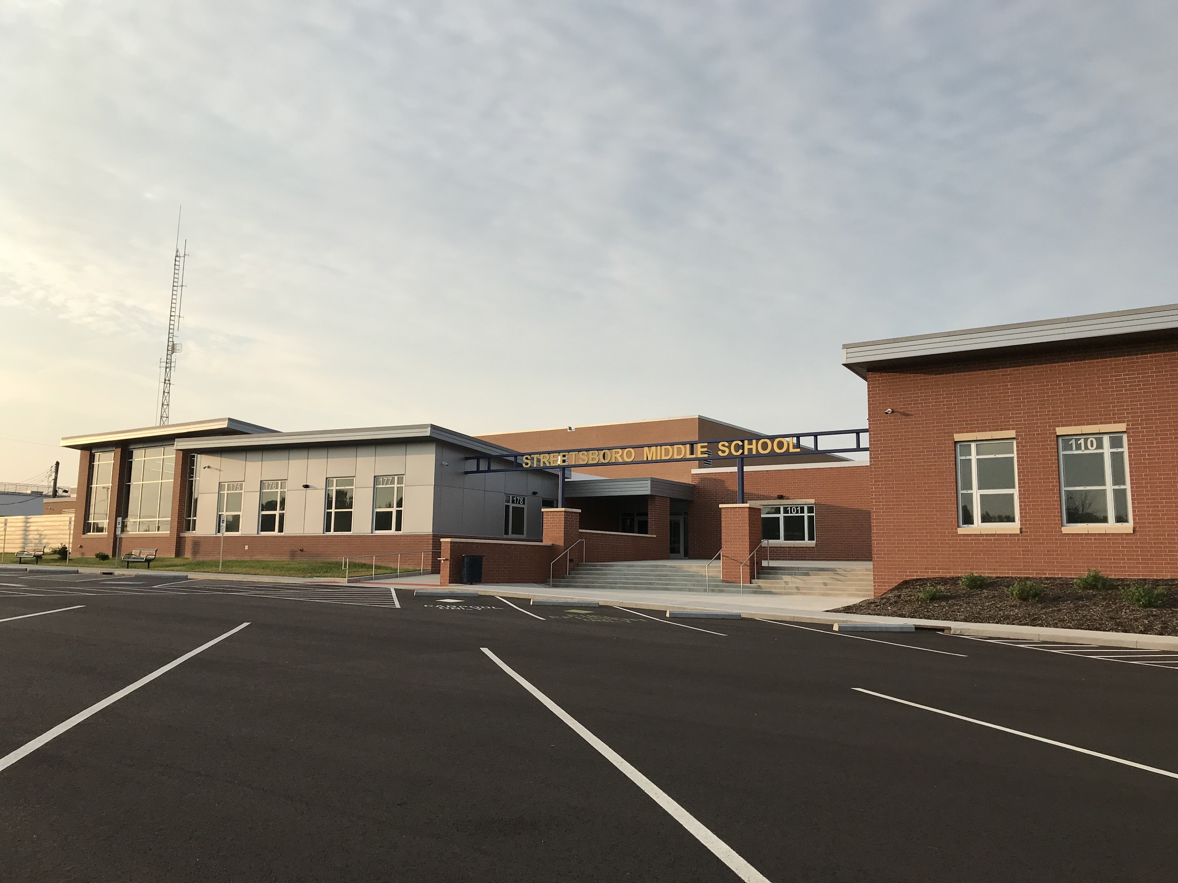 RCN | Streetsboro Schools May levy will likely be 8.5 or 9 mills
