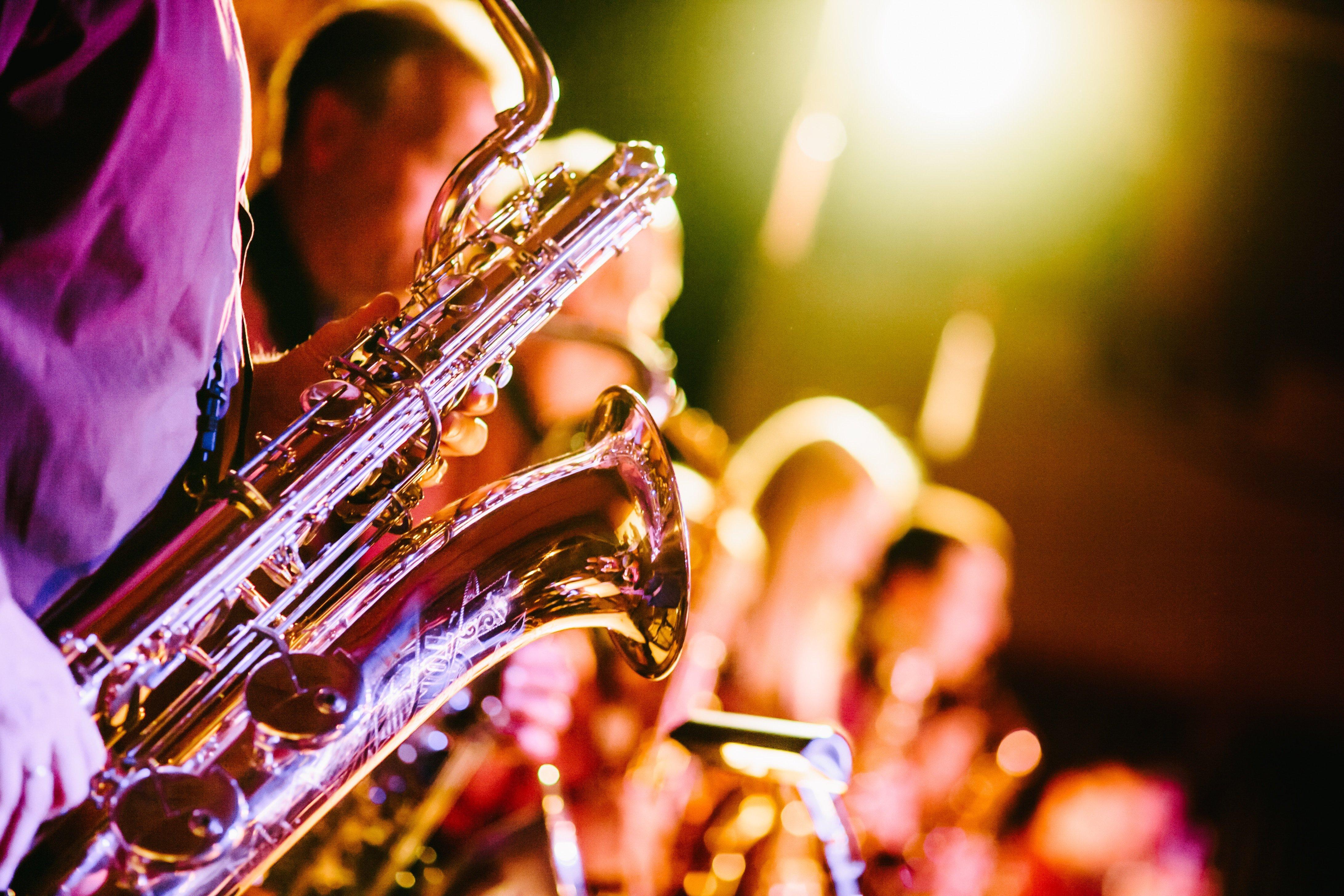 SHS | Congrats to SHS Band Solo & Ensemble Units