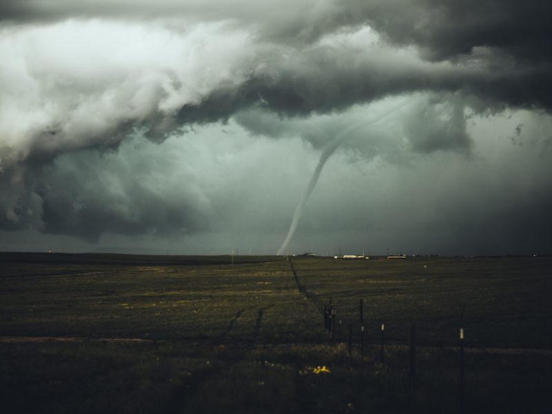 SCS | Statewide Tornado Drill March 20, 2019