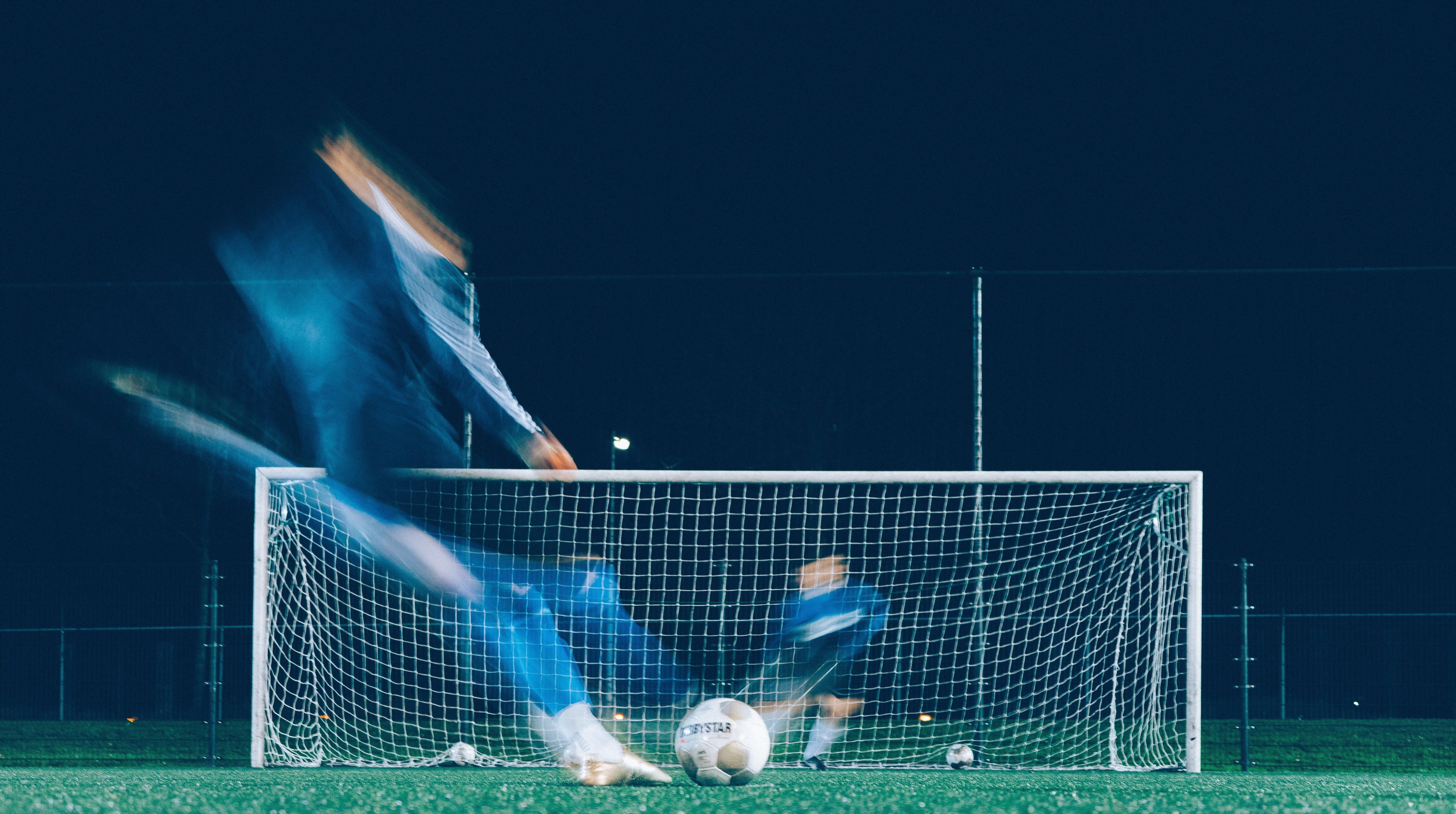SHS | High School Soccer Fundraiser
