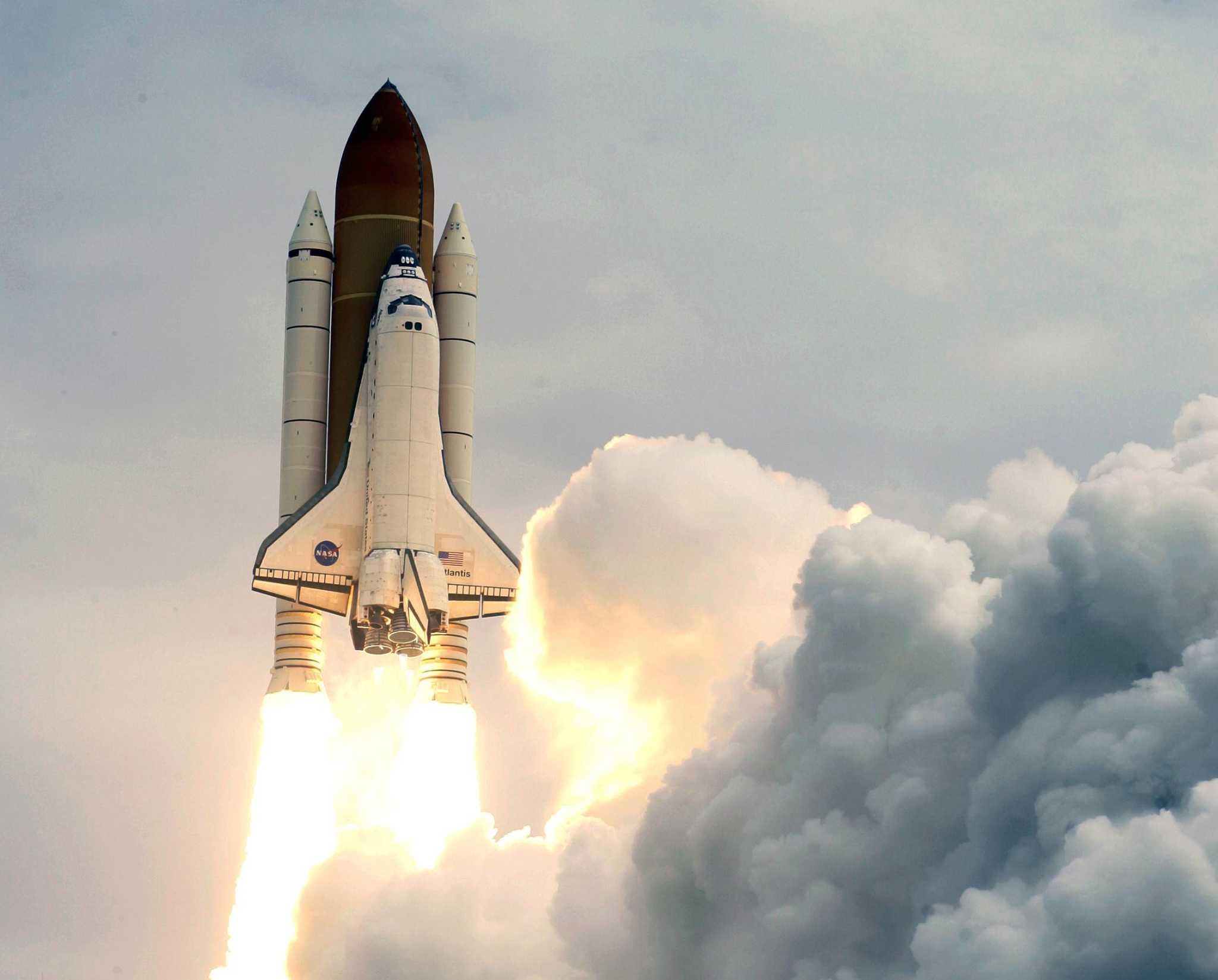 SCS | Sign Up for the Rocket Updates Newsletter
